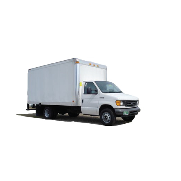 Moving Rentals: Moving Truck Rental Sioux Falls