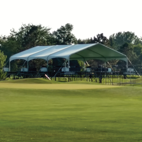 Clear Span Tents  sc 1 st  ABC Rentals & Clear Span Tents | ABC Rentals Midwest