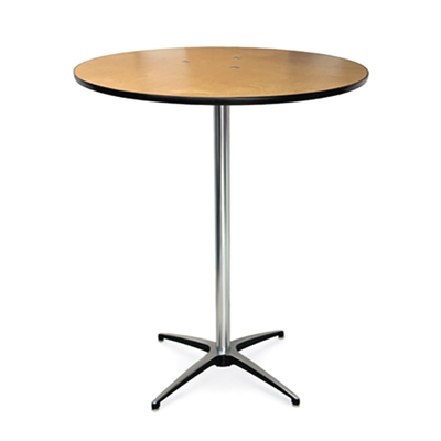 Tables pub tables abc rentals midwest for Spl table 99 00
